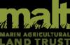 MALT_logo