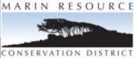 Marin RCD_logo