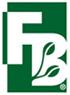 Farm Bureau_logo